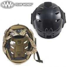 EXFIL LTP TACTICAL BUMP HELMET / TEAM WENDY